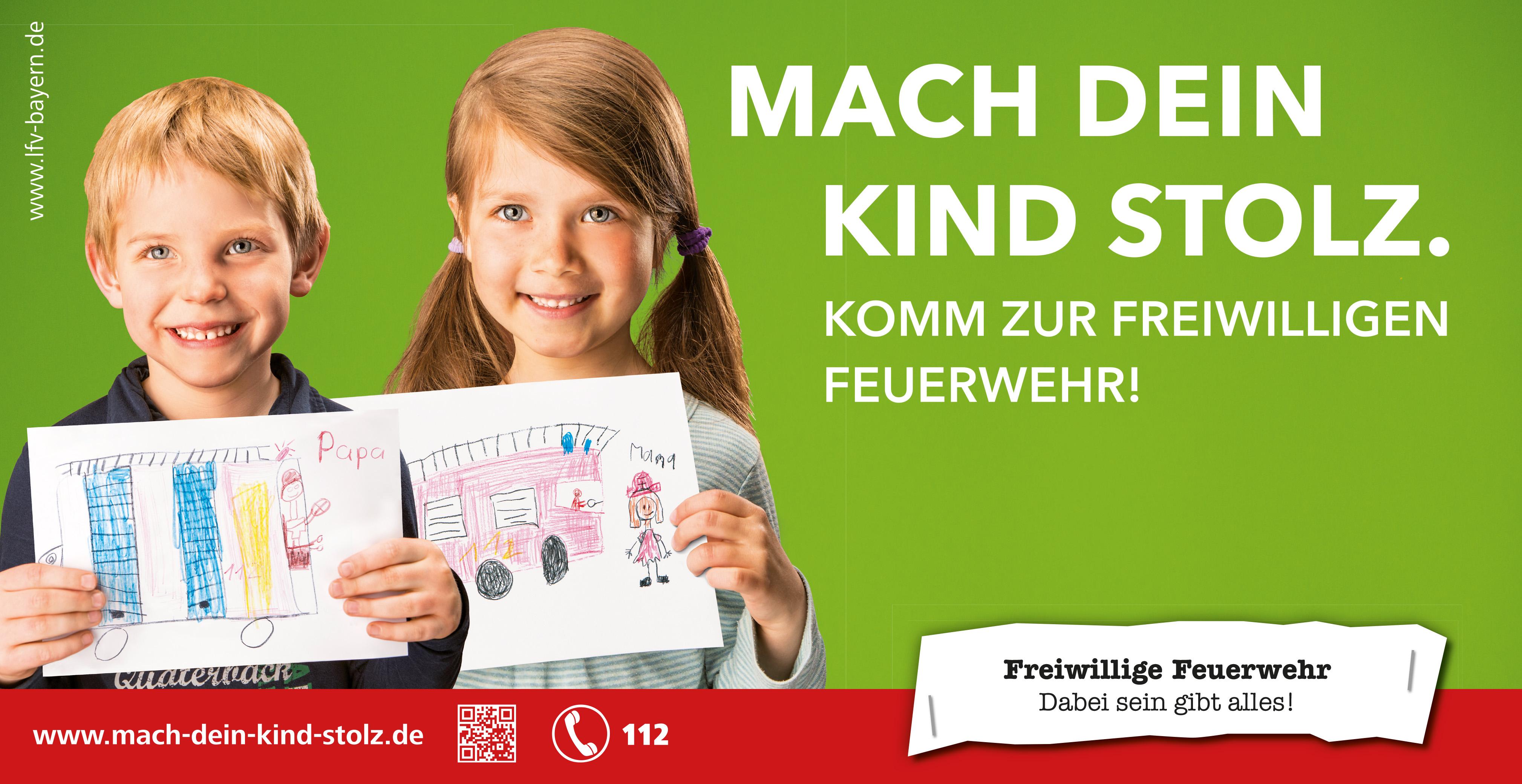LFV_Kinder_Bauzaun_1zu10_17-07-14.indd